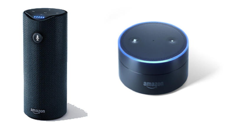 amazon-tap-and-dot