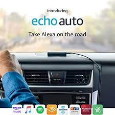 Will Echo Auto be a disappointment or a success?